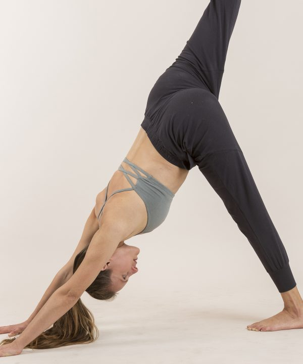 Yoga BH