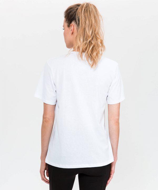 Basic T-Shirt OM