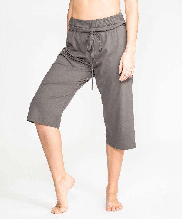 unisex 7 8 pants diagonaler schnitt boyfriend 39 s pants. Black Bedroom Furniture Sets. Home Design Ideas