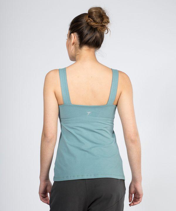 Yoga Tank - Verkaufshit