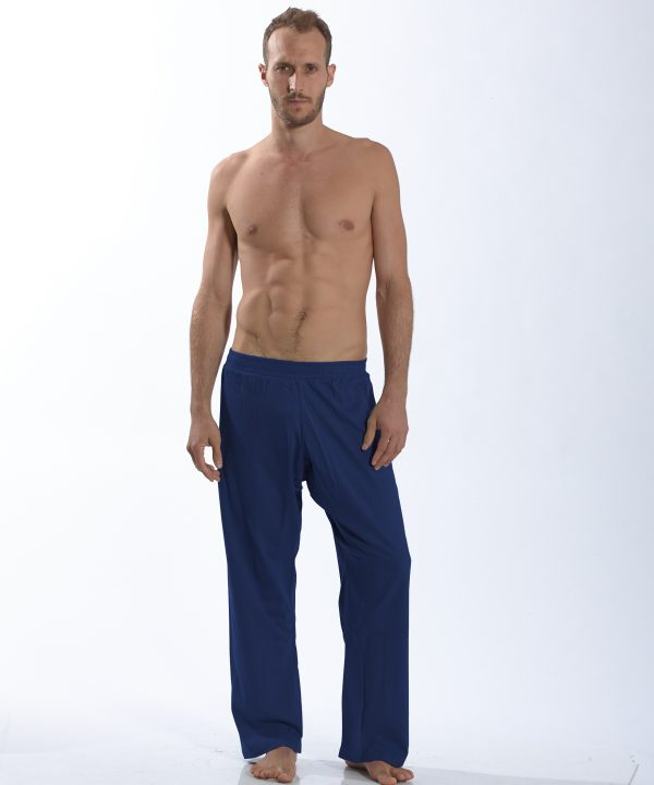 Yoga Hose für Männer