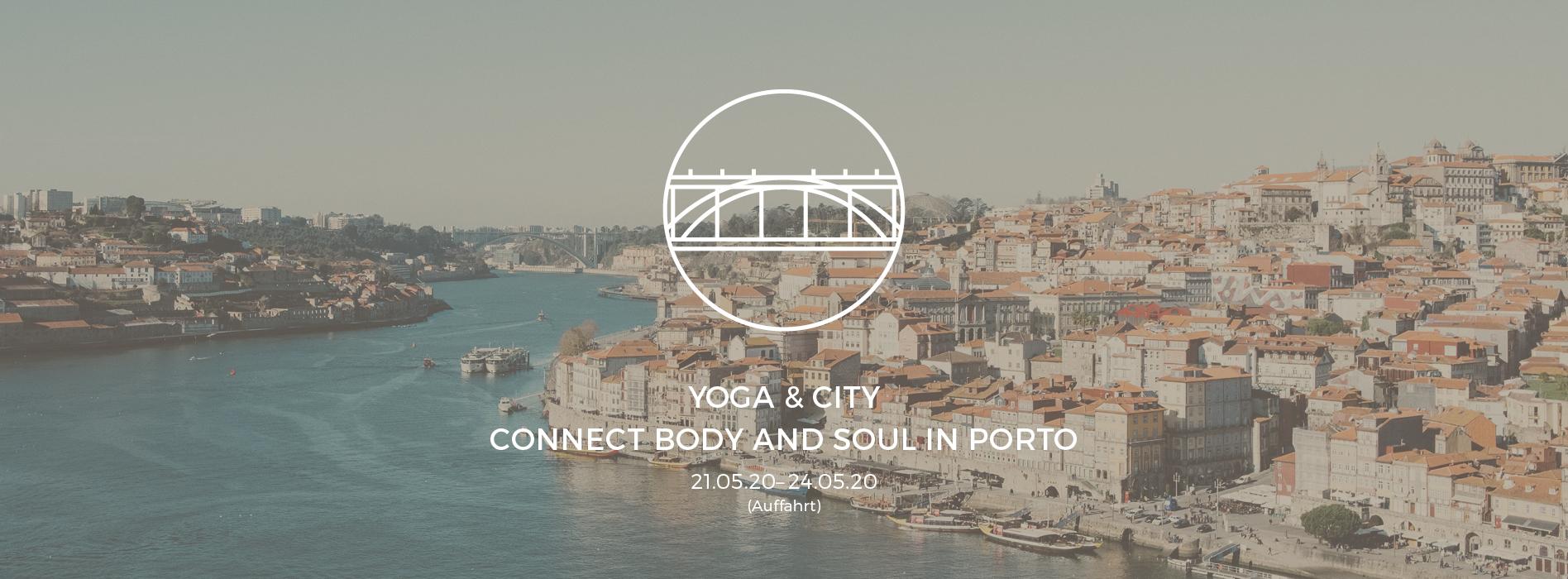 Yogaferien Yogaretreat Portugal Yoga an Auffahrt
