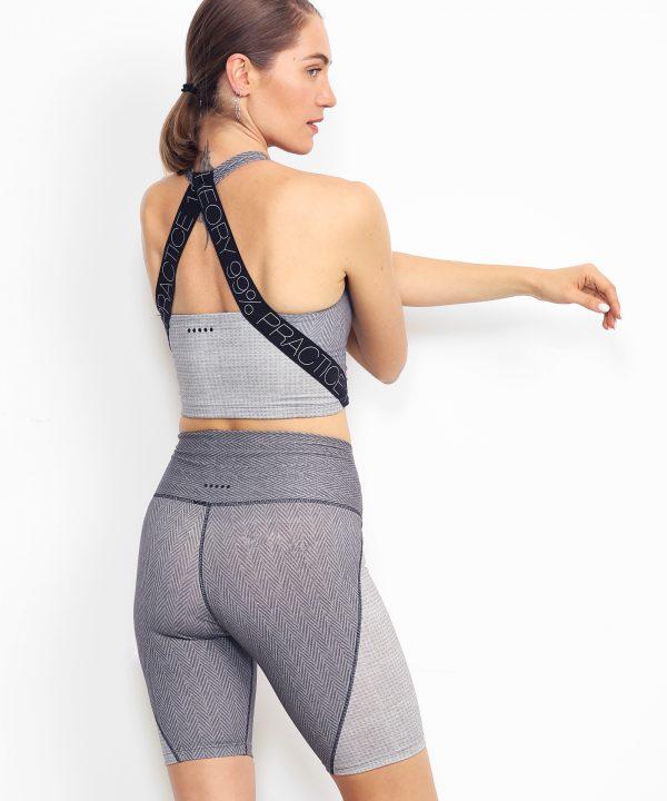 Kapsel-Yoga-Kollektion